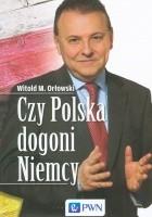 Czy Polska dogoni Niemcy