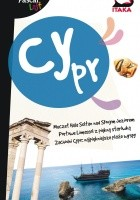 Cypr. Przewodnik Pascal Lajt