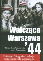 Walcząca Warszawa'44