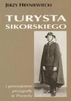 Turysta Sikorskiego