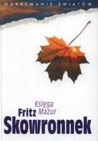 Księga Mazur
