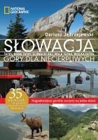 Słowacja. Góry dla niecierpliwych