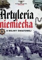 Artyleria niemiecka w II wojnie światowej