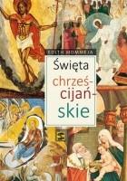 Święta chrześcijańskie