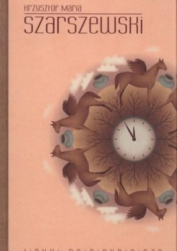 Okładka książki Liryki najpiękniejsze