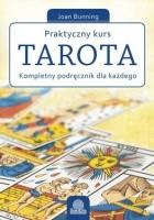 Praktyczny kurs Tarota.