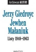 Listy 1948-1963