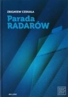 Parada radarów
