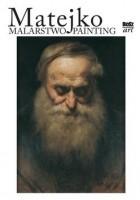 Matejko. Malarstwo/Painting