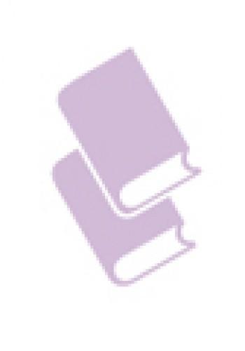 Okładka książki Cypr