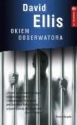 Okładka książki Okiem obserwatora