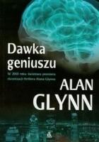 Dawka geniuszu