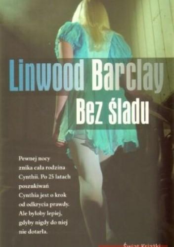 http://s.lubimyczytac.pl/upload/books/28000/28234/352x500.jpg