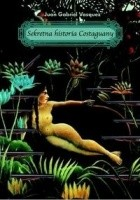 Sekretna Historia Costaguany
