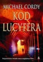 Kod Lucyfera
