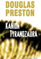 Kanion Tyranozaura