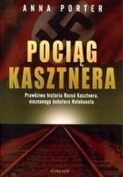 Pociąg Kasztnera