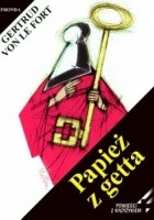 Papież z getta. Legenda rodu Pier Leonich