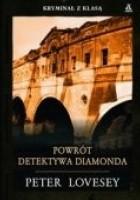 Powrót detektywa Diamonda