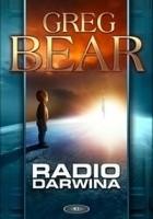 Radio Darwina