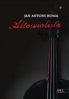 Altowiolista