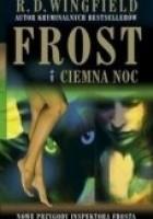 Frost i ciemna noc