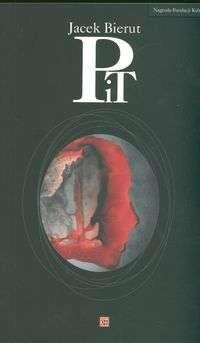Okładka książki PiT