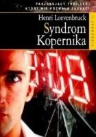 Syndrom Kopernika