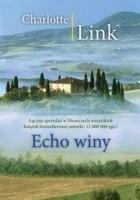 Echo winy