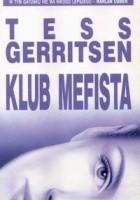 Klub Mefista