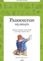 Paddington się krząta