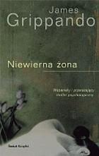 Okładka książki Niewierna żona