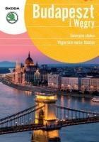 Budapeszt i Węgry. Pascal GO!