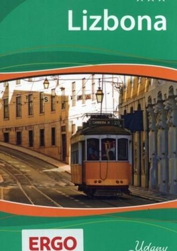 Okładka książki Lizbona. Udany weekend