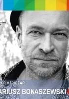 Żar. Czyta Mariusz Bonaszewski (CD)