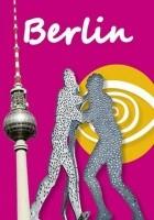 Berlin. Przewodnik + mapa ExpressMap