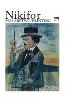 Nikifor. Malarstwo/Painting