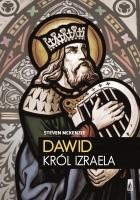 Dawid, król Izraela