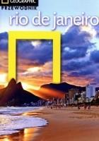 Rio de Janeiro. Przewodnik National Geographic