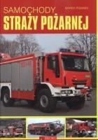 Samochody straży pożarnej