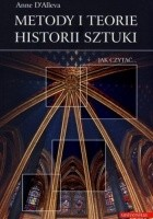 Metody i teorie historii sztuki. Jak czytać...