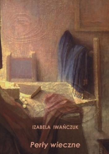 Okładka książki Perły wieczne