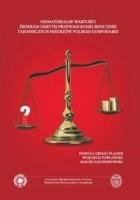 Niematerialne wartości źródłem ukrytej przewagi konkurencyjnej tajemniczych mistrzów polskiej gospodarki