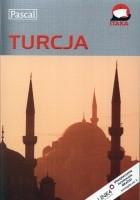 Turcja. Przewodnik ilustrowany