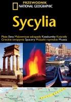 Sycylia. Przewodnik National Geografic