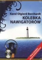 Kolebka nawigatorów (CD)
