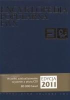 Encyklopedia popularna PWN +CD