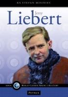 Jerzy Liebert