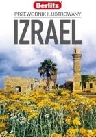 Izrael. Przewodnik ilustrowany
