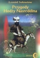 Przygody Hodży Nasreddina